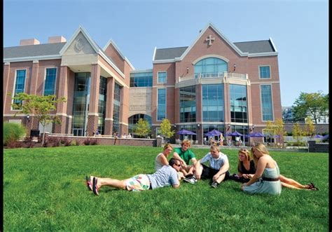 University Of Scranton  English Language Institute. How To Transfer From A Community College To A University. Articles About Criminal Justice. How To Say Family In Italian. Mobile Container Solutions Truck Stop Tucson. Calibrate Touch Screen Android. Credit Card Postal Code Acute Home Health Care. Bachelor Degree In Health Science. Photography Schools In England