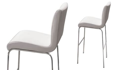 chaise hauteur assise 65 cm chaise cuisine hauteur assise 65 cm beautiful chaise bar