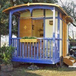 Selbst Ist Der Mann Garten : selbst ist der mann bauplan 5 2005 sch ferwagen ~ Lizthompson.info Haus und Dekorationen