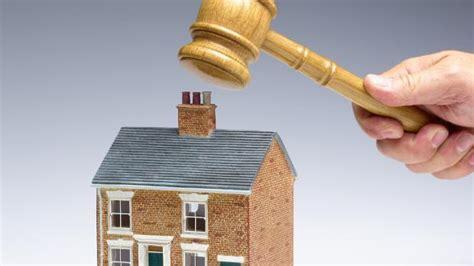 Huis Kopen Op Veiling by Goedkoop Een Huis Kopen Doe Je Op De Veiling Rtl Nieuws