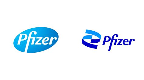 Engages in the discovery, development, and manufacture of healthcare products specializes in medicines, vaccine, and consumer healthcare. Brand New: New Logo and Identity for Pfizer by Team