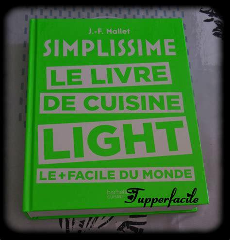 recette de cuisine weight watchers nouveau livre simplissime le livre de cuisine light le