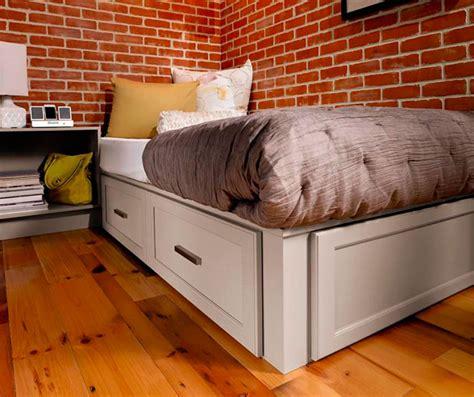 nimbus maple cabinet finish kitchen craft cabinetry