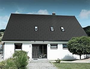 Prefa Dach Nachteile : dachplatte prefa ~ Lizthompson.info Haus und Dekorationen