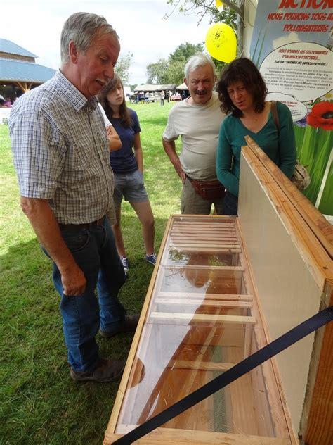 chambre de survie etude et présentation de la ruche warré horizontale la
