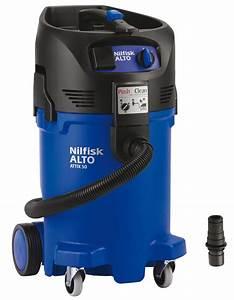 Aspirateur Eau Poussiere : aspirateur eau et poussi re attix 50 21 pc ec ~ Dallasstarsshop.com Idées de Décoration
