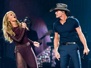PHOTOS: Tim McGraw and Faith Hill bring Soul2Soul World ...