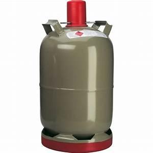 Gewicht 11 Kg Gasflasche : stahl gasflasche ventil schutzkappe gepr ft camping ~ Jslefanu.com Haus und Dekorationen