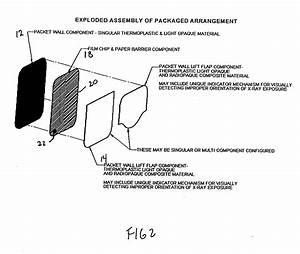 Patent Us20090010396