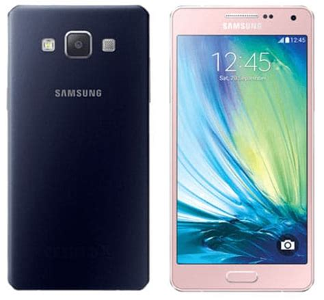 Harga Samsung A5 2018 April harga hp samsung galaxy a5 april 2018