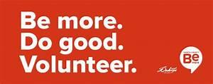 Volunteer and Internship Opportunities | Dakota County