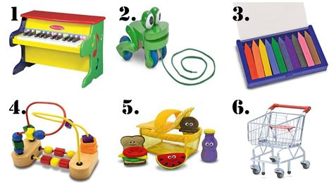 The Ultimate List Of Gift Ideas For A 1 Year Old Girl! Gift Plants Online Hyderabad Quotes In English Stores Spokane Small Gifts For Guy Friends Emigrating To Australia Weird Wine Lovers Toys 2 Years Old Boy Philippines Friend B Day