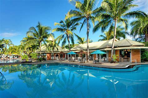 hotel veranda mauritius hotel veranda grand baie hotel spa sejour ile maurice avec