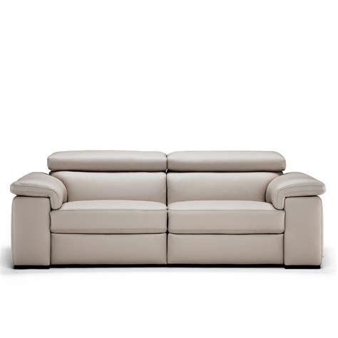 natuzzi leather sectional reviews natuzzi sofas reviews awesome natuzzi sofa reviews 50 for