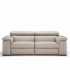 natuzzi sofas reviews awesome natuzzi sofa reviews 50 for With natuzzi sectional sofa reviews
