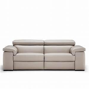 natuzzi sofas reviews awesome natuzzi sofa reviews 50 for With natuzzi sofa bed review