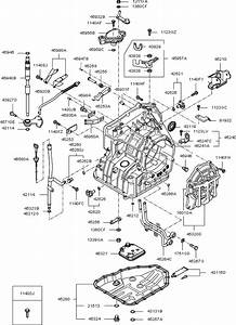 2003 kia spectra transmission filter imageresizertoolcom With santa fe radio wiring diagram further 2006 kia sedona starter problems