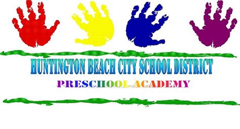 preschool teaching jobs in orange county ca hbcsd preschool academy huntington ca day care center 828