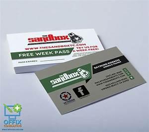 Business cards virginia beach gallery card design and for Business cards virginia beach