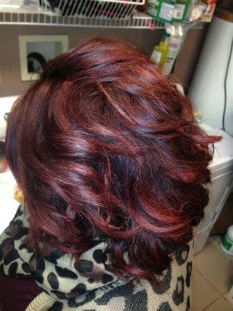 red hair redken chromatics rr  rv hair pinterest hair red  red hair