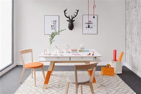 kantoor vloerkleed interieur inspiratie vloerkleed in je interieur