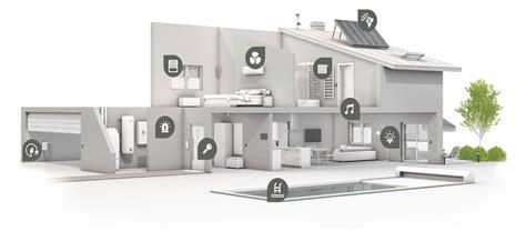 design  smart homes interior architecture blog