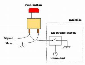 Push On Dimmer Switch Wiring Diagram  Push  Wiring Diaram