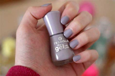gel nail polish   apply remove uv led opi kits