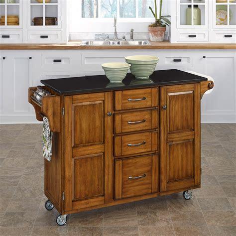home styles design   kitchen island kitchen