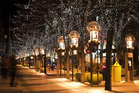 The Best Christmas Market Holidays  Loveholidayscom Blog