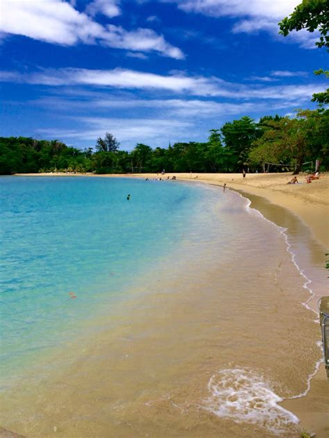 151 Best Images About 8 Hours In Jamaica On Pinterest