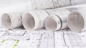 architecture design plans building plans architecture design floor plan nki ward consultancy ltd