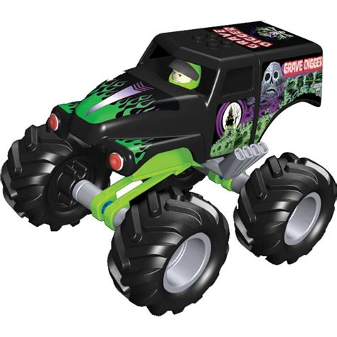 remote control grave digger monster truck videos monster jam truck grave digger toys games vehicles