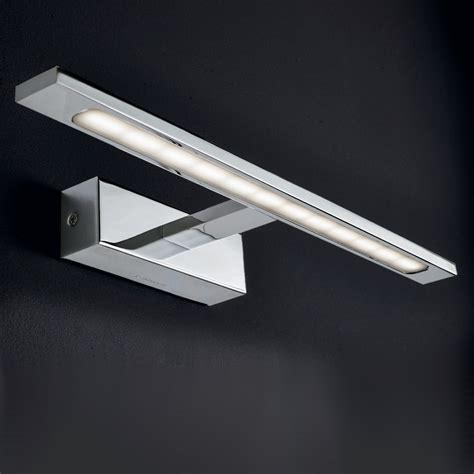 applique per specchio applique da specchio moderno ultramoderno a led 12w luce
