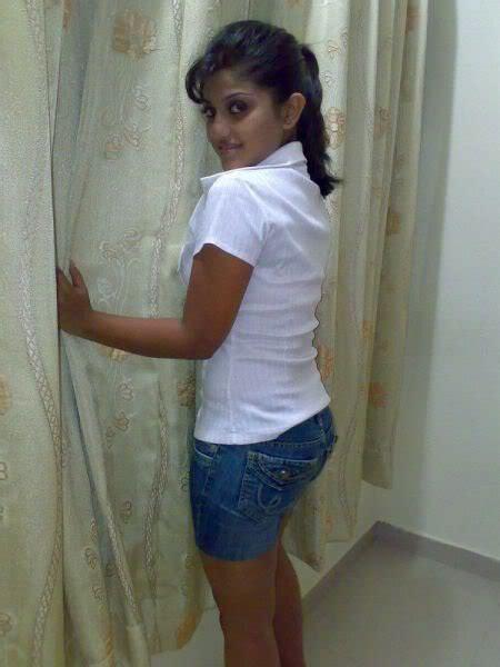 Sexy Models Srilankan Hot Girls Mix Photos