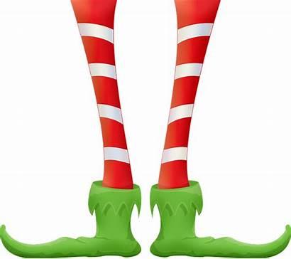 Elf Legs Nisse Billeder Kitchen Ditch Teachers