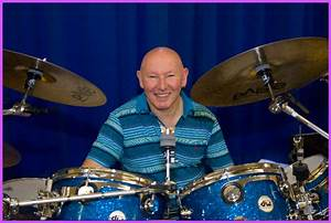 Home - Jeff Rich Drum Masterclass