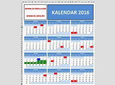 Kalendar 2018 Hrvatska Sa Praznicima takvim kalender HD