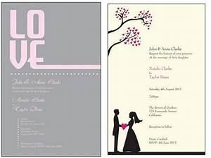 vistaprint wedding invitations gangcraftnet With wedding invitations online vista