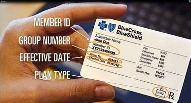 Blue shield of california and blue shield of california when filing a bcbstx claim two of the most important elements are the member s subscriber s id number and group number. How to Update Your PCP or Medical Group - Ask BCBSIL - Ask BCBSIL - Blue Cross and Blue Shield ...