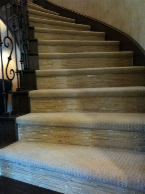 33 best images about gradas on stair risers