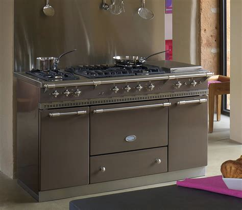 shop lacanche range cookers and accessories