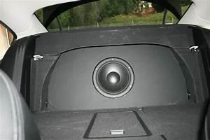 Active Car Speaker Setup | 2017, 2018, 2019 Ford Price ...