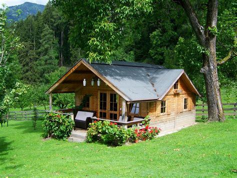 photo gratuite maison en bois image gratuite sur pixabay 906912