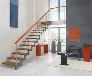 treppen sanieren treppe berechnen überblick über die wichtigsten formeln bauen de