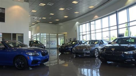 Bill Pearce Bmw by Bill Pearce Bmw 20 Photos 81 Reviews Car Dealers