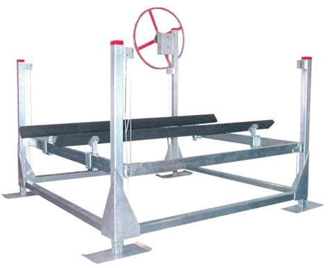 Boat Lift Bunks For Sale by Boat Lift Hoist Boats For Sale