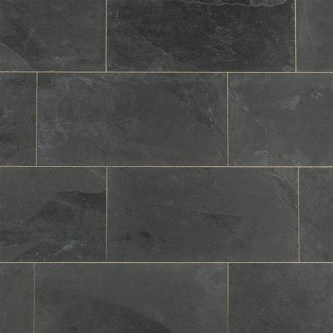 Modern Bathroom Floor Tiles Texture by Large Slate Tile Texture Search District 798