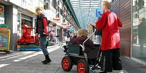 Bollerwagen Für Kleinkinder : rambler bollerwagen transport und einkaufen ~ Michelbontemps.com Haus und Dekorationen