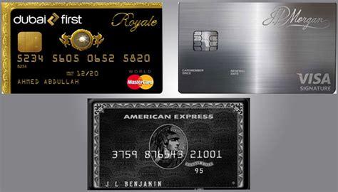 Super-rich Enjoy Three Elite Credit Cards With Outrageous Best Business Card Designs Cdr Case Staples Cutter Dubai Reviews Calendar Visiting Design Free Png Simple Psd Mont Blanc